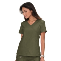 koi-lite-philosophy-top-olive