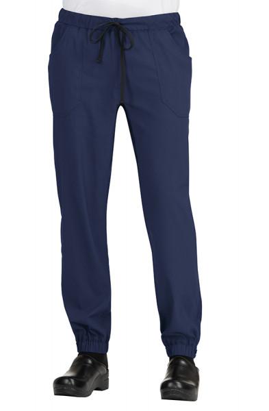 Pantalon Koi Lite Jaxon