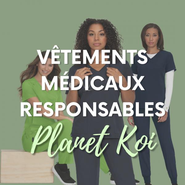vetements-medicaux-responsables