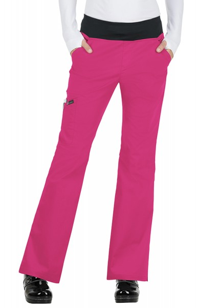 Pantalon Koi Stretch Liza