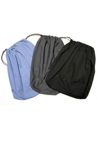Sac à linge recyclé pour vos blouses