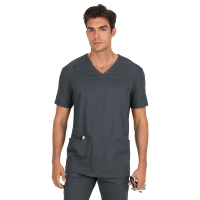 blouse-dentiste-homme-stretch-tyler