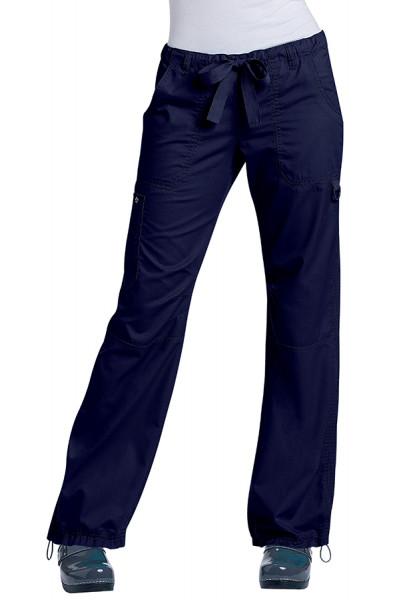 Pantalon médical femme Koi Classics Lindsey