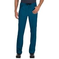 koi-lite-endurance-trousers-caribbean