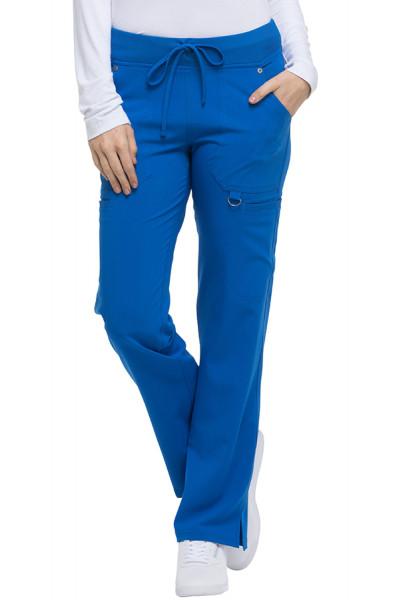 Pantalon Dickies Xtreme Stretch
