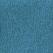 Bleu Caraïbes chiné