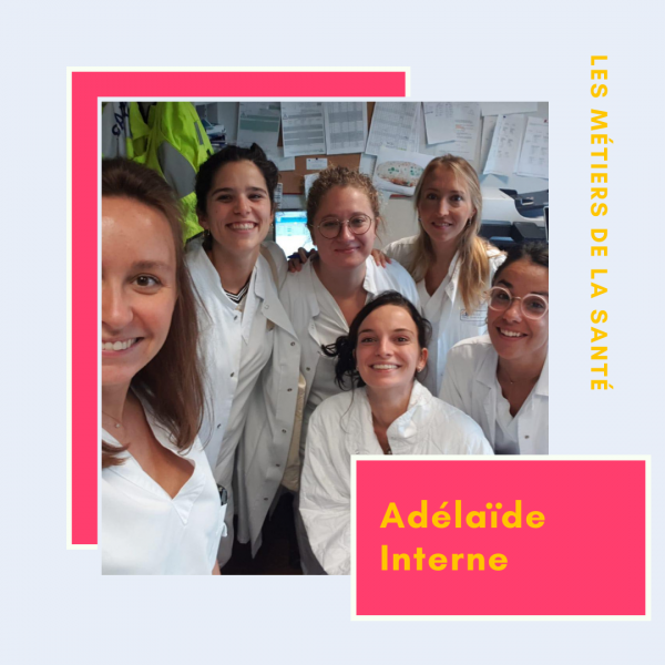 Adelaide-interne