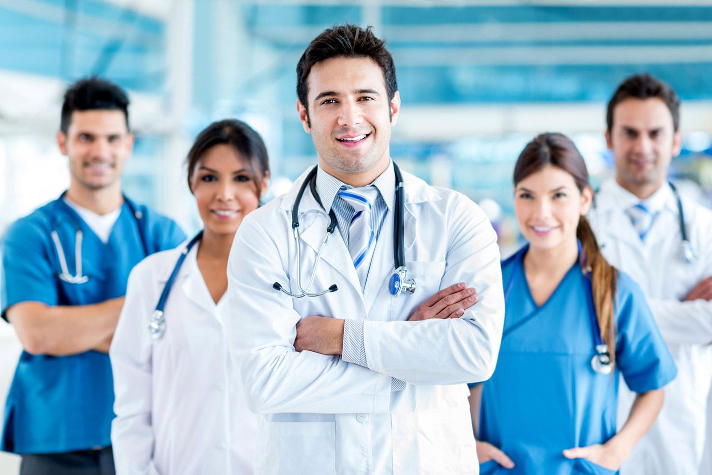 medecins-aux-cliniques-CMI