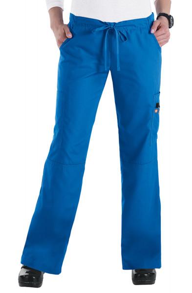 Pantalon Laguna Orange Standard