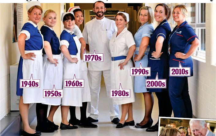 evolution-of-nurses-uniforms