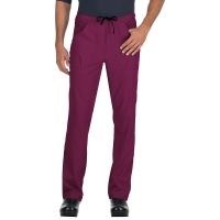 koi-lite-endurance-trousers-wine