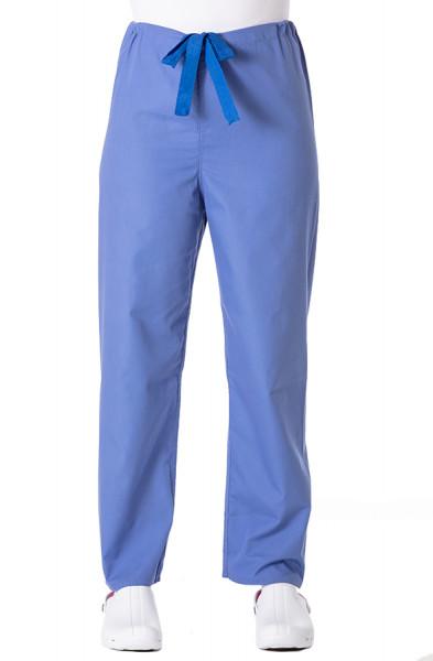 Budget Scrub Trousers
