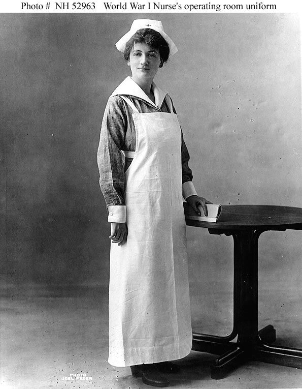 world-war-1-nurses-uniform