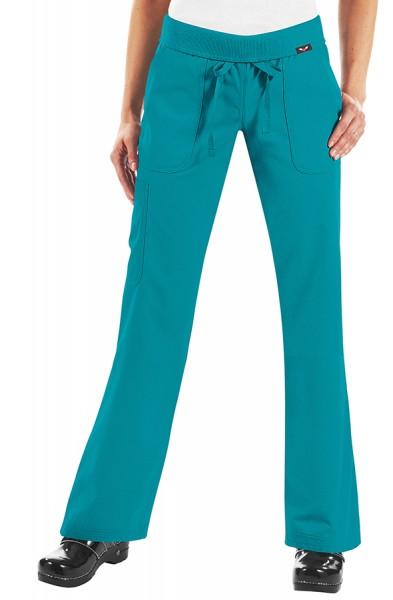 Koi Morgan Scrub Trousers