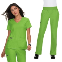 www-happyblouse-fr-Koi-basics-becca-set-green-tea-xxs-11
