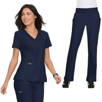 www-happyblouse-fr-Koi-basics-becca-set-navy-xxs-11