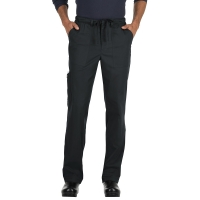 koi-stretch-mens-ryan-trousers-black
