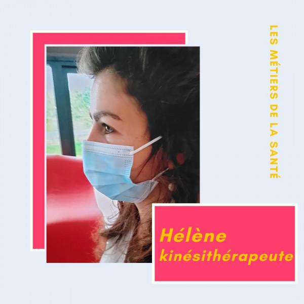 Helene-kinesitherapeute
