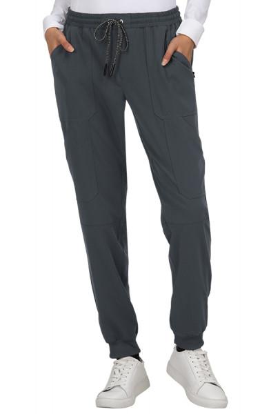 Pantalon Koi Next Gen Bonnes ondes