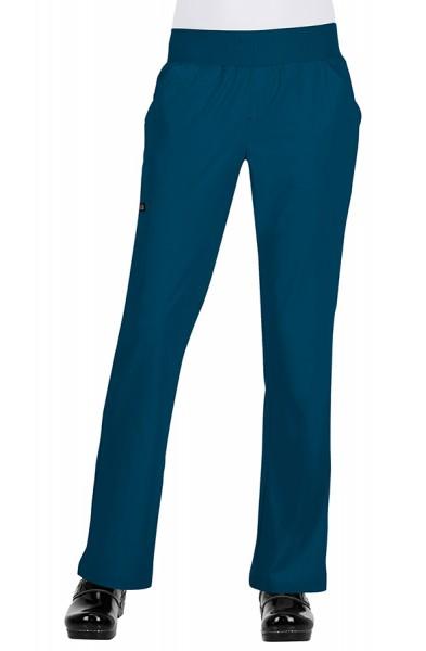 Pantalon Koi Basics Laurie