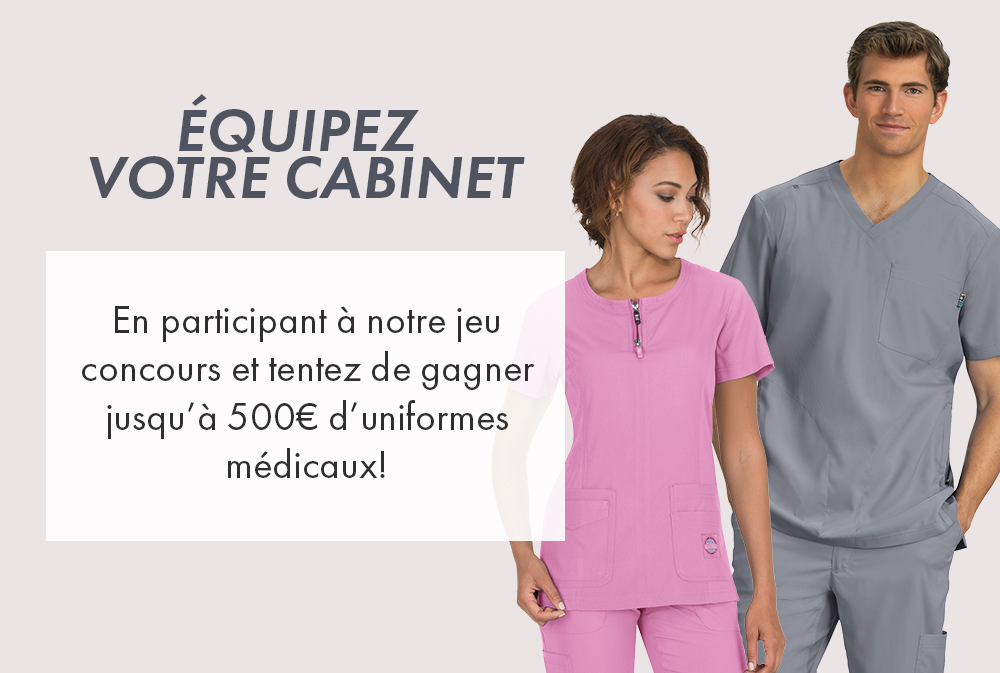 happyblouse-gagner
