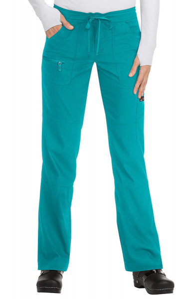 Koi Lite Peace Scrub Trousers