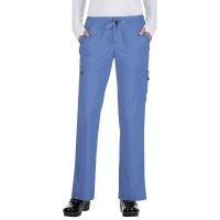 koi-basics-holly-trousers-true-ceil