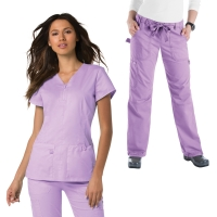 www-happyblouse-fr-Koi-stretch-set-french-lilac-11