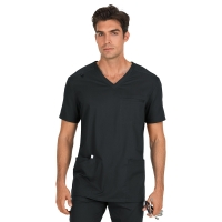 koi-stretch-mens-tyler-top-black2ea5W4y34IrW2