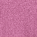 Rose azalée chiné