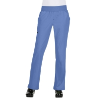 koi-basics-laurie-trousers-true-ceil_21