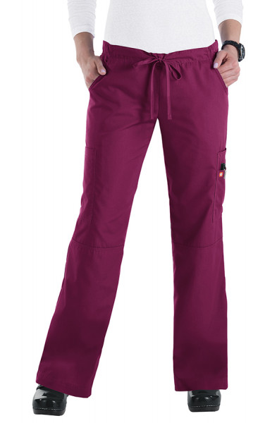 Pantalon Laguna Orange Standard