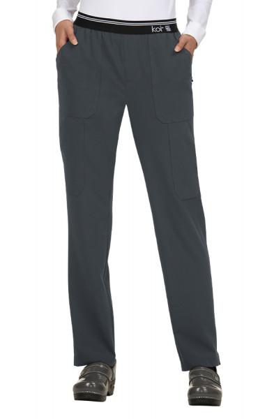 Pantalon Koi Next Gen En cavale