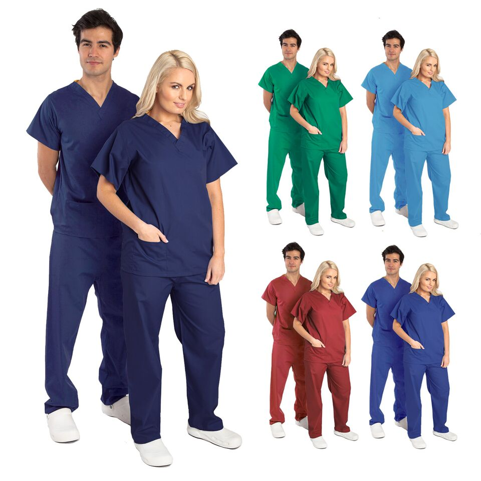budget-scrubs-all-colours_preview