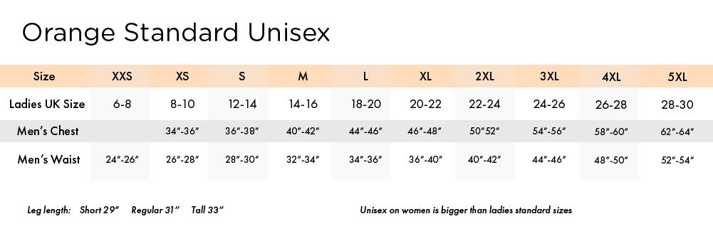 size-chart-fr_3