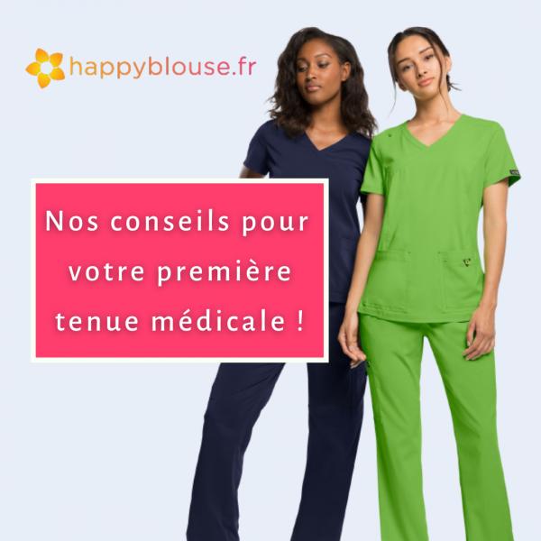 conseils-pour-votre-premiere-tenue-medicalegDNppm7FKmMqV