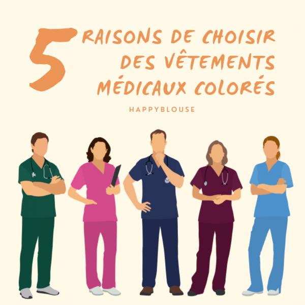 5-raisons-de-choisir-des-vetements-medicaux-colores