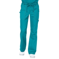 koi-james-trousers-turquoise