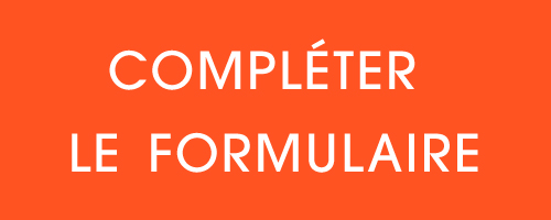 Completer-le-formulaire-boutontzVP6LXnRvmtr