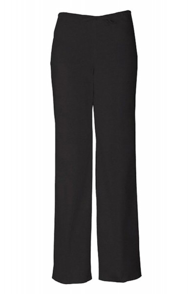 Pantalon unisexe à cordon ajustable Dickies