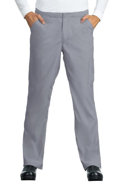 Pantalon Koi Lite Endurance / Discovery